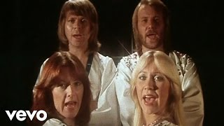 ABBA - Money Money Money