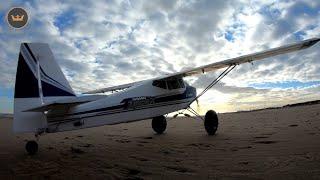 Avios Grand Tundra Plus stunning chase cam flight - North East FPV - Community Content