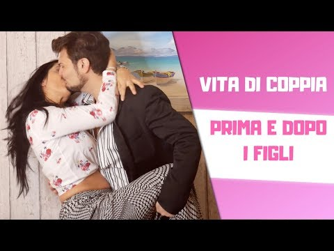Home video di sesso russo
