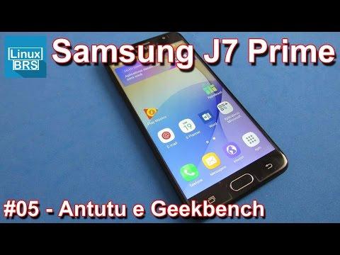 mp4 Geekbench J7, download Geekbench J7 video klip Geekbench J7