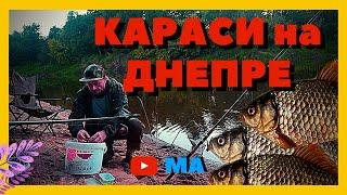 Отчеты о рыбалке смоленская область фиона