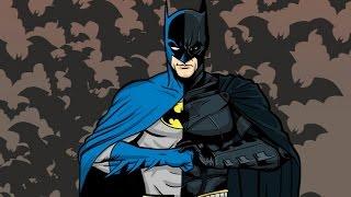 Top 10 Superhero Catchphrases