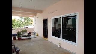 Studio Apartments For Rent In Hyderabad Rent Studio Apartments In