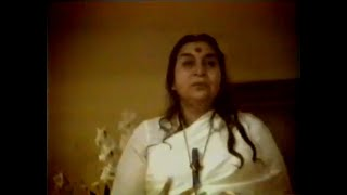 Public Program Day 3, The New Age Has Started (From Krishna To Christ) thumbnail