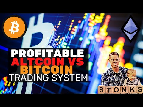 Analizor de piață bitcoin