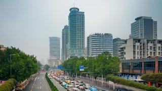 Tin Tức 24h: Kinh nghiệm khi hợp tác đầu tư với Trung Quốc