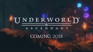 VideoImage2 Underworld Ascendant