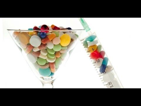 Tabletták gyermekek helmintjainak megelőzésére