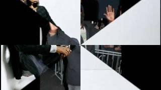 Buju Banton ft Wayne Wonder - I Don't Know Why [Best Quality]