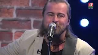 4 студия  Тимофей Яровиков БЕЛАРУСЬ 4  Могилев