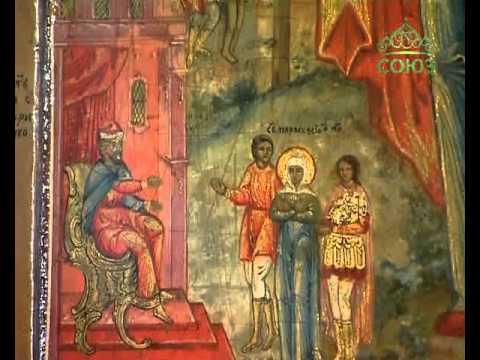 Булгаков учение о церкви