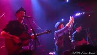 Brandi Carlile - Dying Day (Live at the Troubadour)