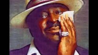 """Video thumbnail of """"Albert King - Don't Throw Your Love On Me So Strong"""""""