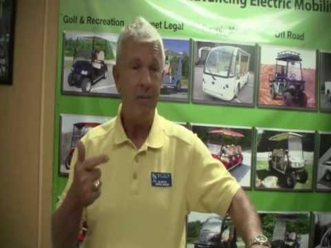mp4 Golf Carts Mesa Az, download Golf Carts Mesa Az video klip Golf Carts Mesa Az
