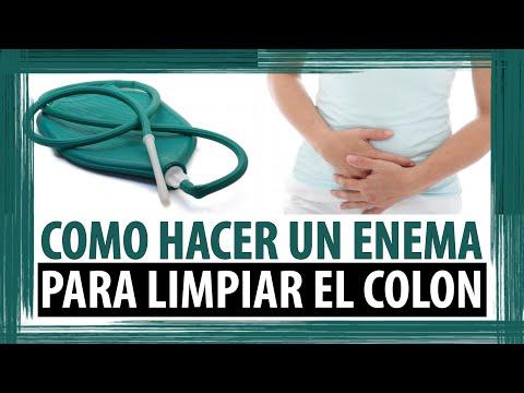 Remedio popular para el tratamiento de la presión arterial