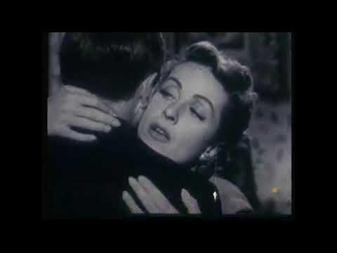 Bande annonce - L'affaire Cicéron (1952)