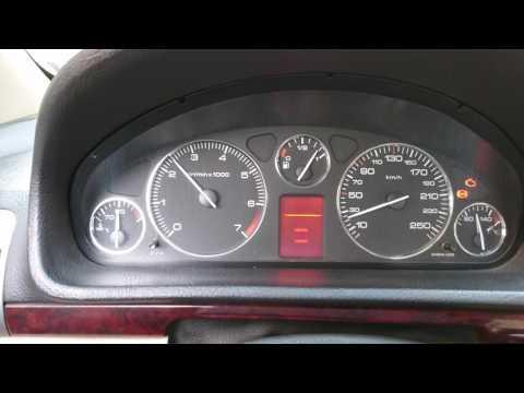 Der Preis des Benzins in kasachstane am 2017