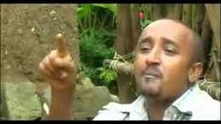 Filfilu Chama Sefiw Ethiopian Comedy Video