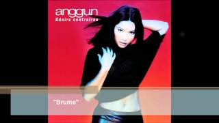 Anggun - Brume (Audio)