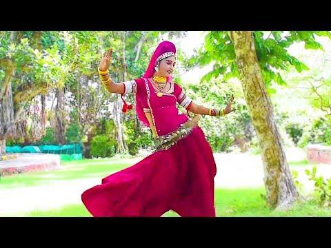 Om Banna New Song - चोटिला में ओम बन्ना बिराजे | Chunnilal Bikuniya New Song | Rajasthani Bhajan