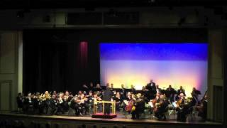 Johannes Brahms, Symphony n 1 Op. 60 in C minor 4th mvm
