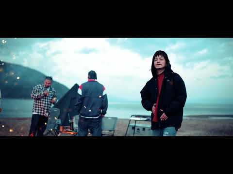 Legalize It  / Thunder ft. ジャパニーズマゲニーズ