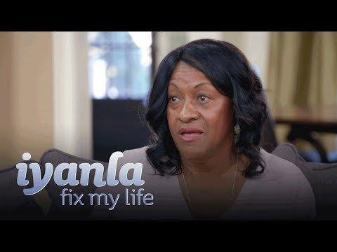 "Lil' Karla's Grandmother: ""I Was Using Drugs As Well"" 
