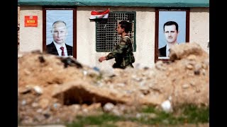 Why Assad is winning the war in Syria - Video Youtube
