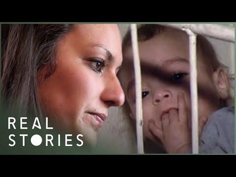 Video Vater gezwungen, Tochter Sex zu haben