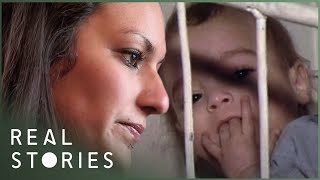 From Romania With Love (Adoption Documentary) | Real Stories