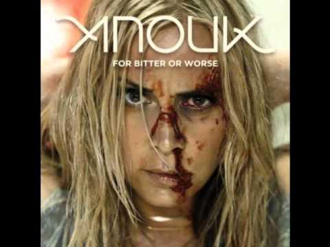 Anouk - Three Days in a Row