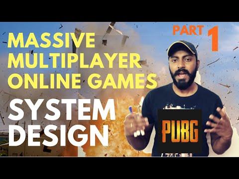 mp4 Architecture Design Games Online Free, download Architecture Design Games Online Free video klip Architecture Design Games Online Free