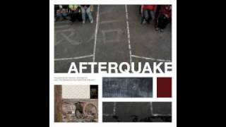 Afterquake NY Times Interview (Part Two) w/ Abigail Washburn & Dave Liang