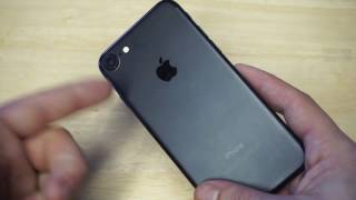 10 Tips To Fix Iphone Camera Won't Focus / Blurry Issues - Fliptroniks.com