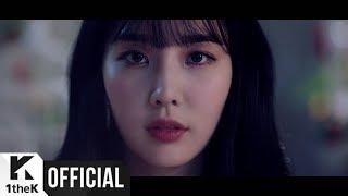 [Teaser] FAVORITE(페이버릿) _ LOCA