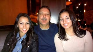 Sisters Claim Dad Is Still Trying To Control Them Even Though They're Adults