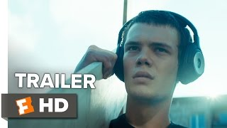The Student Official Trailer 1 (2017) - Yuliya Aug Movie