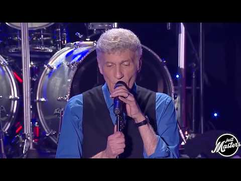 dennis deyoung and the music of styx desert moon