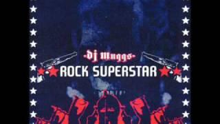 Linkin Park Vs. Busta Rhymes (DJ Muggs OFFICIAL MASH-UP)