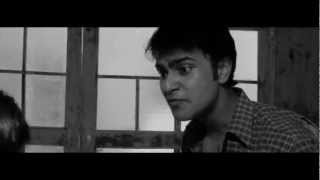 Kshay Official Theatrical Trailer - HD