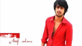 Gulabi Aankhen by  Atif Aslam | Remix / Fast Version