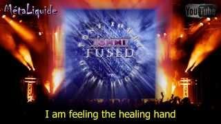 Tony Iommi feat. Glenn Hughes - The Innocence (Lyrics) - MétaLiqude