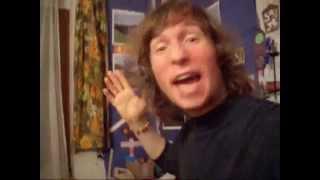 Video The Colleas - Ochutnávka z natáčení SP