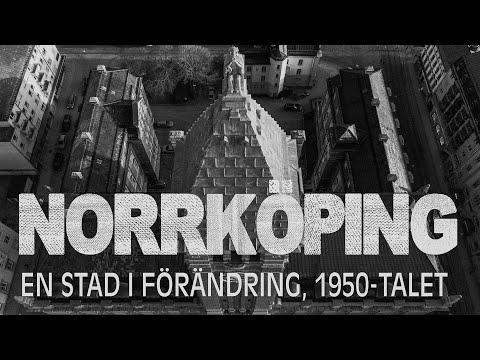 Dejting stora köpinge