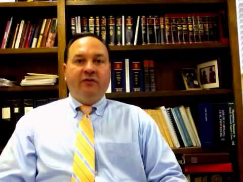 Download Importance of Proving Capacity When Executing a Will ~ Gary Mp4 HD Video and MP3