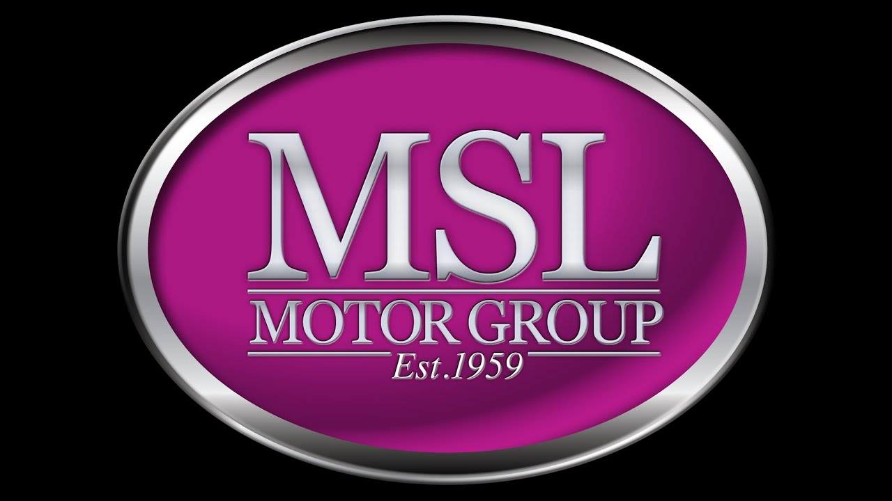 MSL Testimonial - Brian Downes