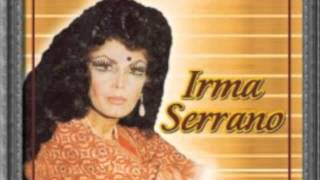 Prisionero De Tus Brazos - Irma Serrano (Video)
