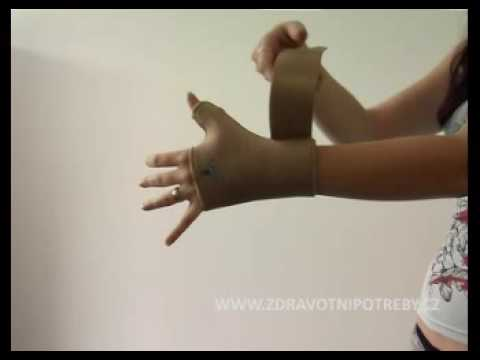 Jak usunąć kości na duży palec u nogi środków ludowych