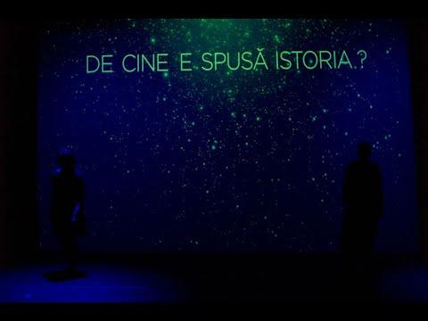 , title : 'The Great Shame/ Marea Rusine - Alina Serban