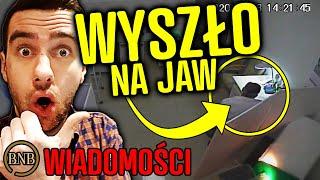 Kaczyński UKRYŁ PRAWDĘ o wyborach! Tak UCISZAŁ media